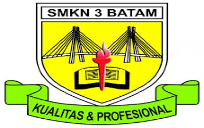 Pengumuman Kelulusan SMKN 3 Batam Tahun 2019/2020